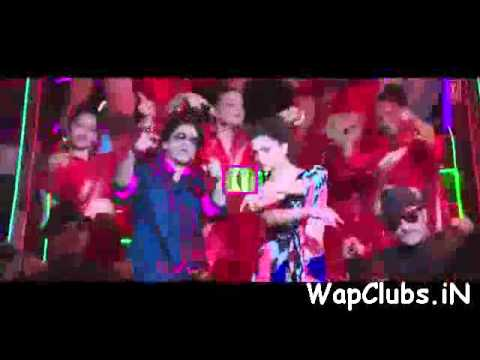 Wapclubs In   Lungi Dance Honey Singh video