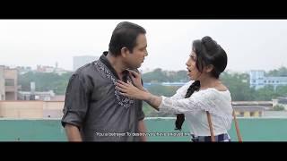 FACEBOOK RELATION|A bengali short film|DR PRODUCTION|Madhumita|Kushal|Dip|Ananya|Rinki|