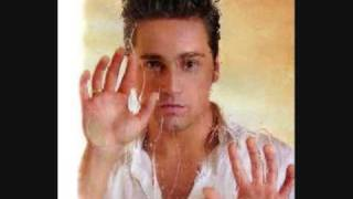 Watch David Bustamante En Cuerpo Y Alma video