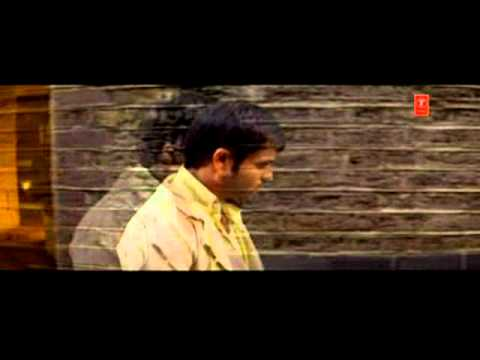 Yaadan Teriya [full Song] Dil Diya Hai video