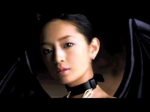 Ayumi Hamasaki - Friend Ii