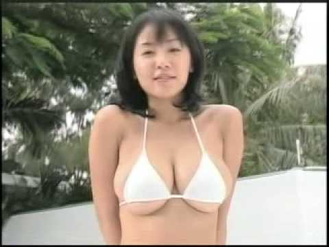 Megumi Ma Cherie Kagurazaka 02.mp4