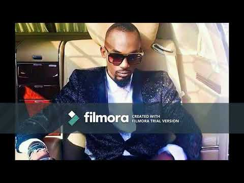 Mowzey Radio   Tabula Nange ft Weasel Official audio New Ugandan Music