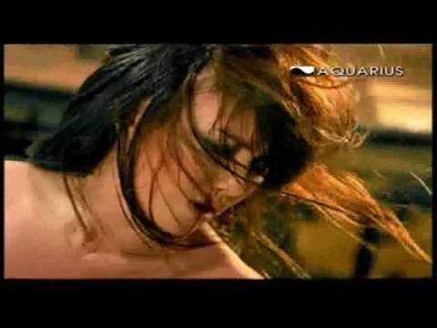download lagu Agnes Monica -  Matahariku gratis