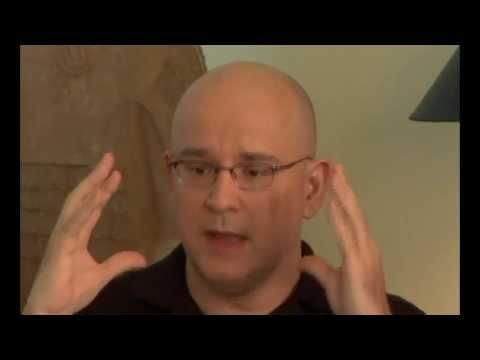 Cinema Conversations: David DeCoteau