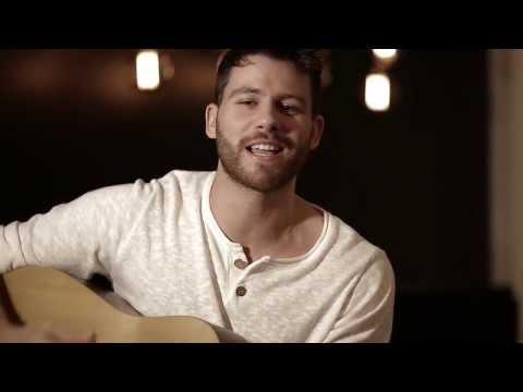 Luan Santana - Tudo Que Você Quiser (cover Gabriel Correa) video