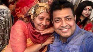 অভিনেত্রী আনোয়ারাকে নিয়ে একী বল্লেন ওমর সানি ?? hit Showbiz news BD !
