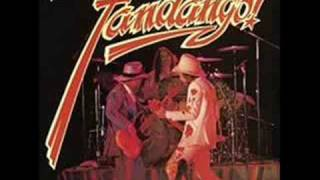Watch ZZ Top Tush video