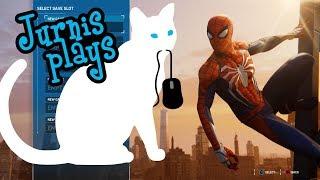 Spider Man: Part 12 - Aftermath