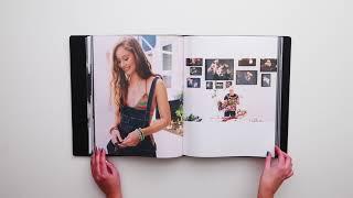 Amber Fouts Photography Portfolio