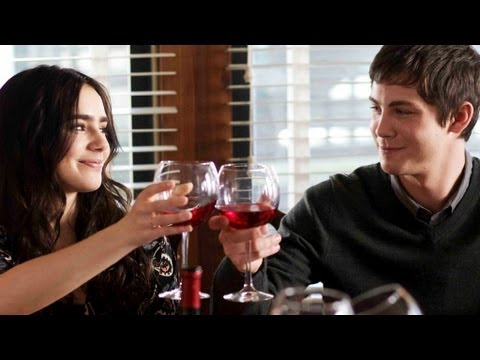 Mark Kermode reviews Stuck in Love