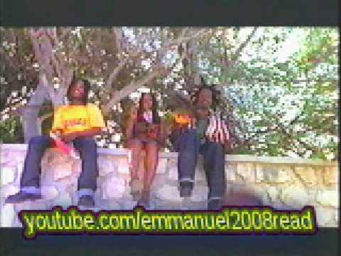 Zion Babies Jahnaval Y 2k Kanaval 2000