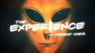 The Experience with Jeremy Vaeni