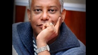 (BREAKING NEWS) protest against Tamagne Beyene....