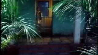 Download ইয়াদ তেরি আইগি মুজ কো বারি সাতাইগি জিদই ঝুটি তেরি মেরি জান লেকে জাইয়েগি 3Gp Mp4