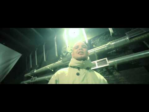 Клип Pra (Killa'Gramm) feat. Slim (CENTR) - Не один