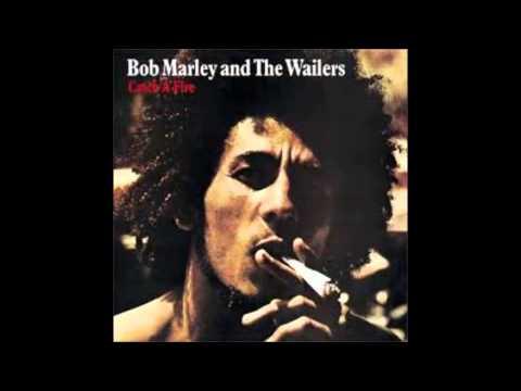 Bob Marley - Baby Weve Got A Date