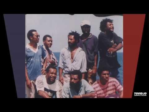 PNG Oldies: Kales Gadagads - Utamon e