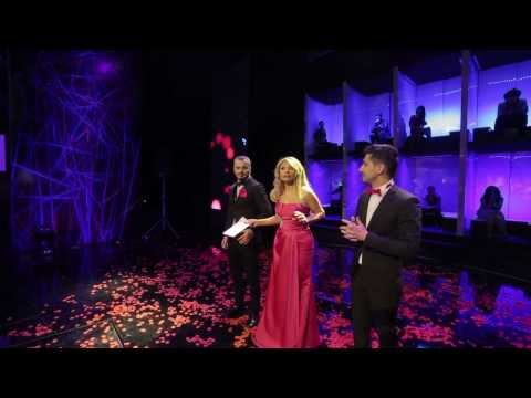 Turkvision Azerbaijan Final Concert  (full)