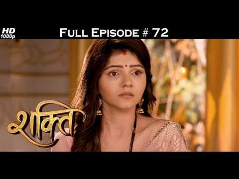 Shakti - Maha episode - 4th September 2016 - शक्ति - Full Episode (HD) thumbnail