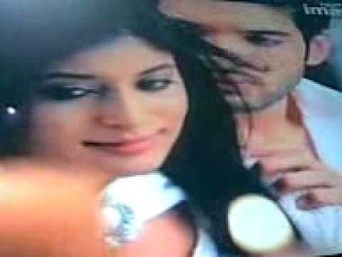 Kitni Mohabbat Hai.3gp video