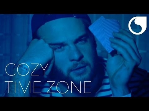 Cozy Time Zone music videos 2016 house
