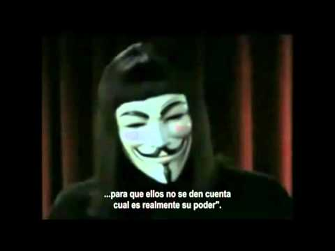 how to join anonymous 2016