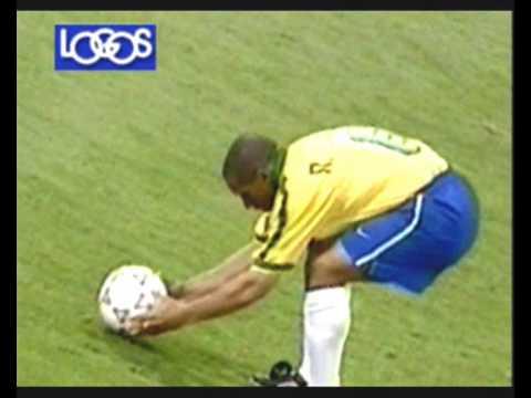 Image Result For Futbol Mundial Libre Tv
