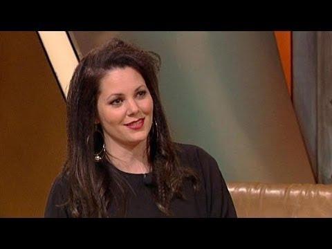 Blut- oder Fleischpenis? Sexpertin Paula Lambert im Talk