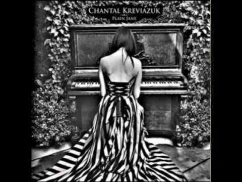 Chantal Kreviazuk - Half Way Around The World