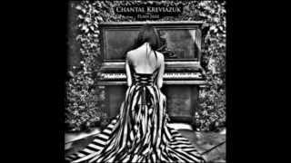 Watch Chantal Kreviazuk Halfway Around The World video
