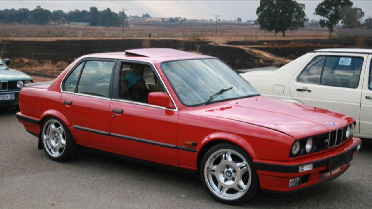 Bmw 333i Pictures Images Amp Photos Photobucket