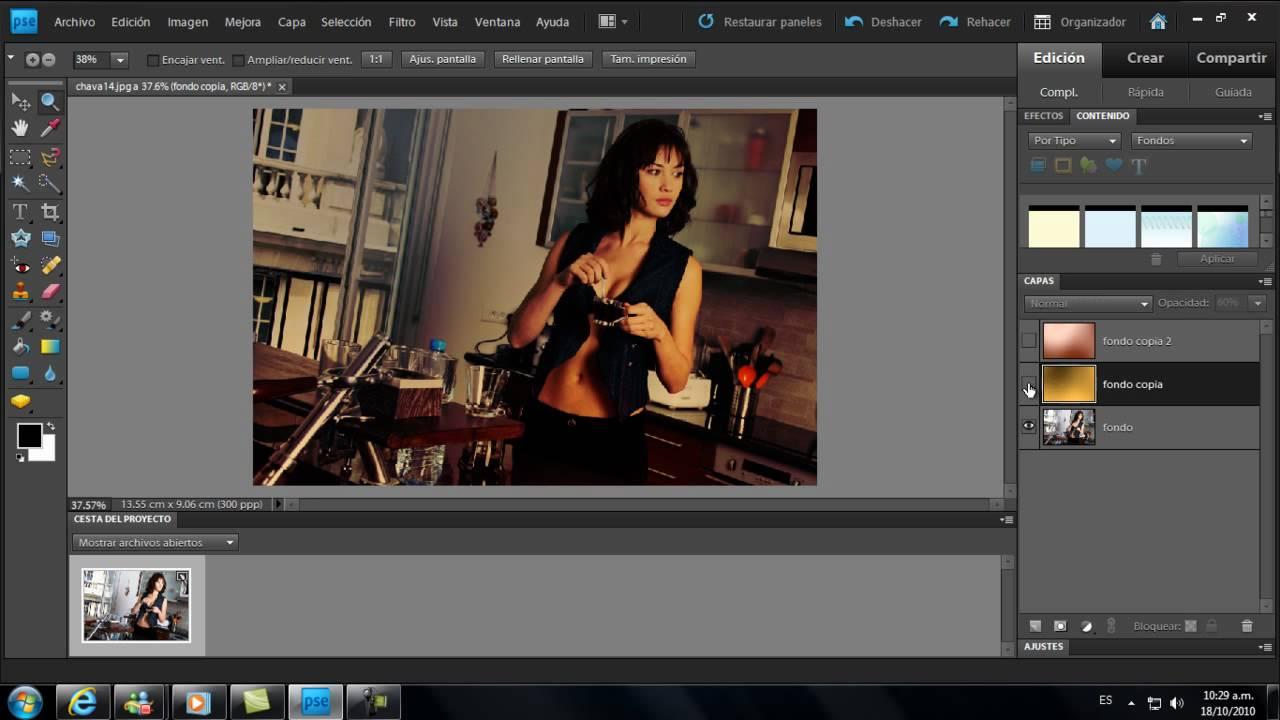 adobe photoshop elements 13 free download full version