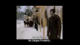 [Tosca ! Adaptation, Come e lunga l'attesa [Combien de temps ...] Video