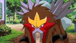 Pokemon Spell Of The Unown - Cinematic Trailer