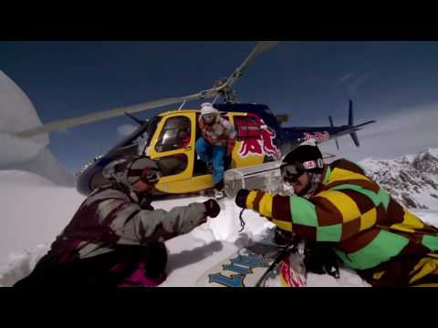 Самые фантастические и невероятные трюки Part 7  11 минут HD