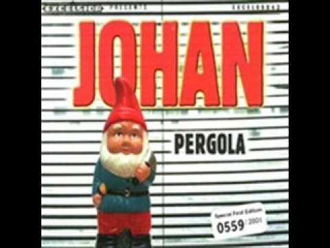 Download Johan - Pergola Mp4 baru