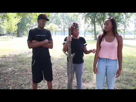 Ghana Travel VIDEO