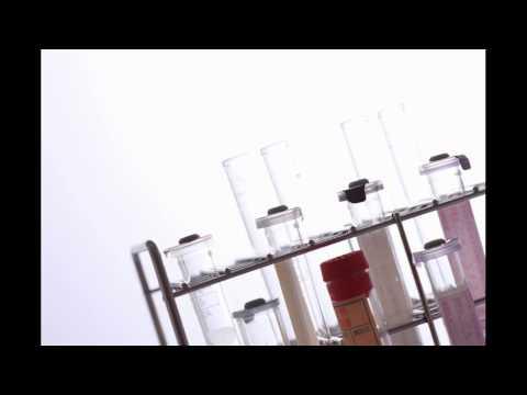 NEWS『抗生物質が効かなくなる日』  リスニング動画