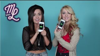 Megan and Liz_ Favorite Apps 2