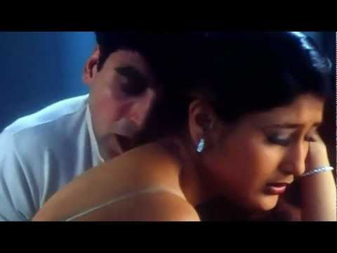 Mujhko Neend Aa Rahi - Ajnabee (2001) *hd* 1080p Music Video video