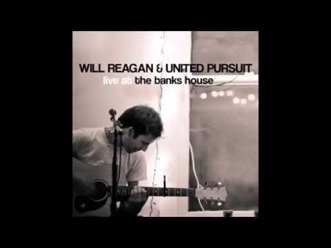 Will Reagan - Nothing I Hold On Toclimb