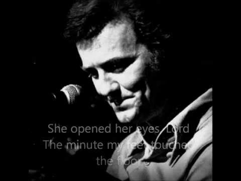 Mickey Newbury - Write A Song A Song