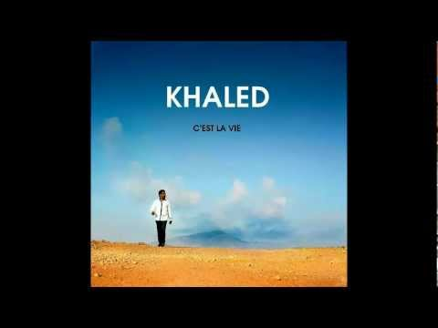Wili Wili ( Cheb Khaled 2012 Album C'est la vie )