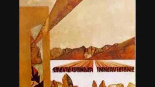 Watch Stevie Wonder Jesus Children Of America video