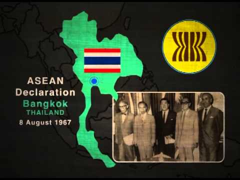 ASEAN PSA version 1 (PTV PLUG 2013)