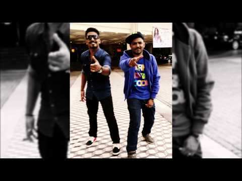 Havoc Brothers Merdeka Song!
