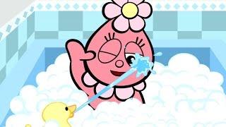 Yo Gabba Gabba Babies - Best App for Kids
