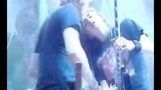 Watch Sturm Und Drang Indian video