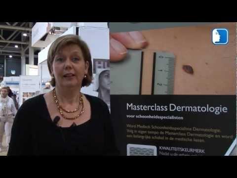 U consultancy - Masterclass Dermatologie